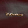 wedieyoung1231749