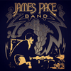 James Pace Band
