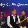 Big G and The Upbeats