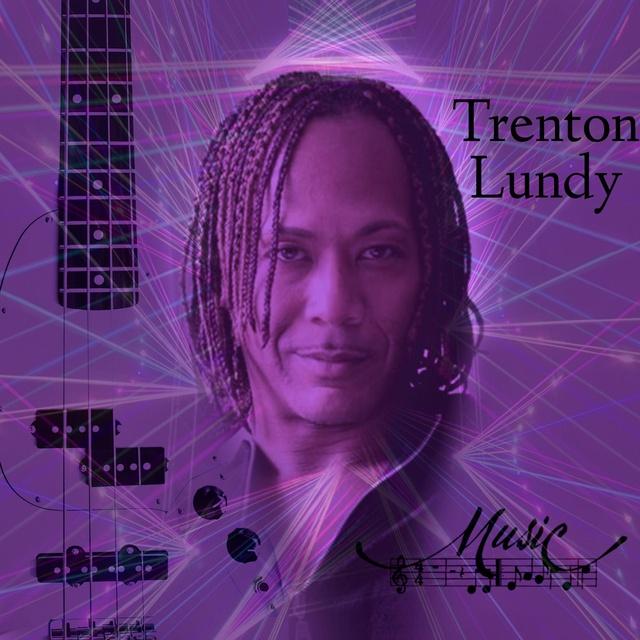 TrentonLundy