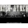 NickLynchMusic