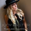 Judyleep
