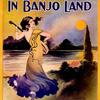 Hoosier Banjo