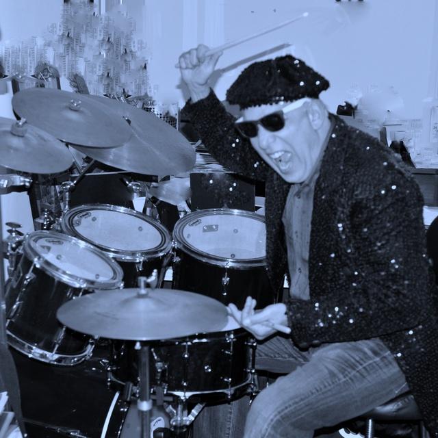 Dave Mezz