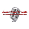Sound Direct Events