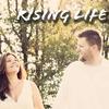 Risinglife
