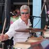 Ron - Magnus Opus Drums