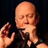 Bruce Malcolm Gras