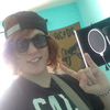 Cali_the_Rocker