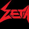 ZetaRetiC