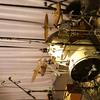 Drumsam