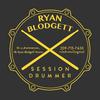 Ryan Blodgett