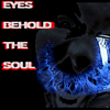 Eyes Behold The Soul