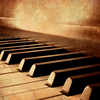 Piano forever