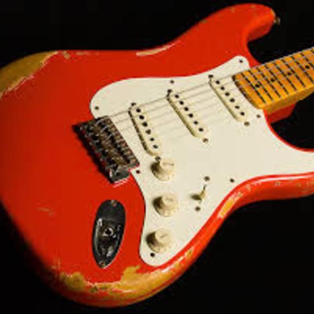 FenderBender123