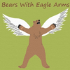 bearswitheaglearms