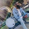 Drumkidofficial