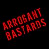 Arrogant Bastards