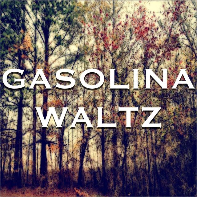 Gasolina Waltz
