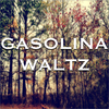 Gasolinawaltz