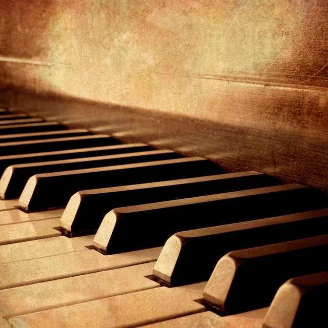Radmusic1997
