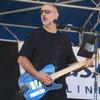 Dave Brumbaugh