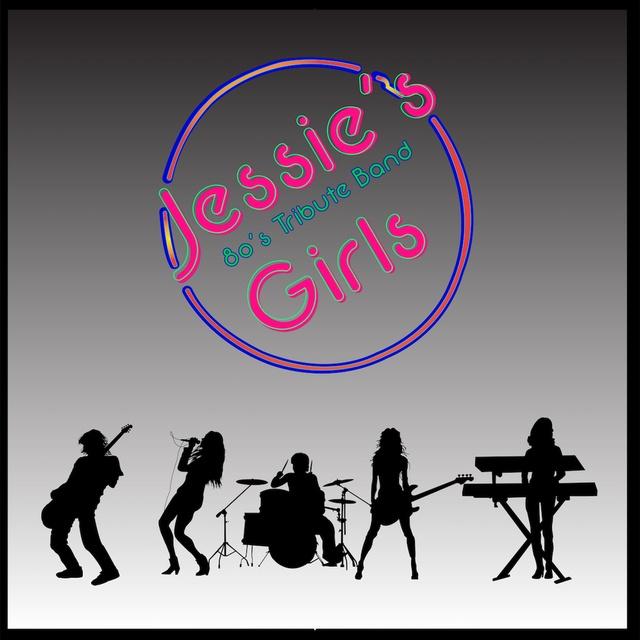 jessies girls