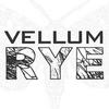 Vellum Rye