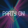 partyon