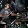 Drumchex