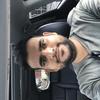 rahul1236628