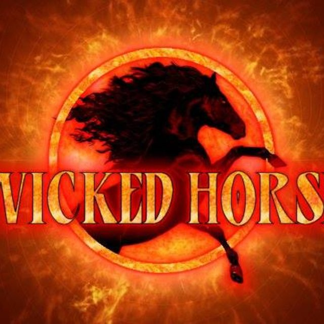 Wicked Horse