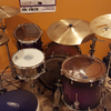 Drumclik1