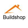Buildshop
