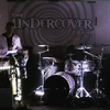 TheUndercoverBand216