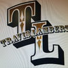 travis1237168