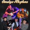 Amalga-Rhythms