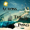 across-the-pond-songs
