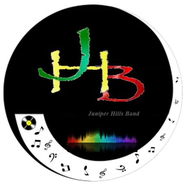 Juniper Hills Band