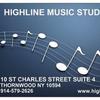 JimmyHighlineMusic