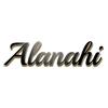 Alanahi