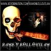 Rawk_N_Roll_Outlaw