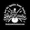 The Dyn-O-Mites Band