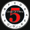 CircleOfFifthsMusic