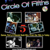 CircleOfFifthsMusic