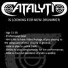 catalyticmetal