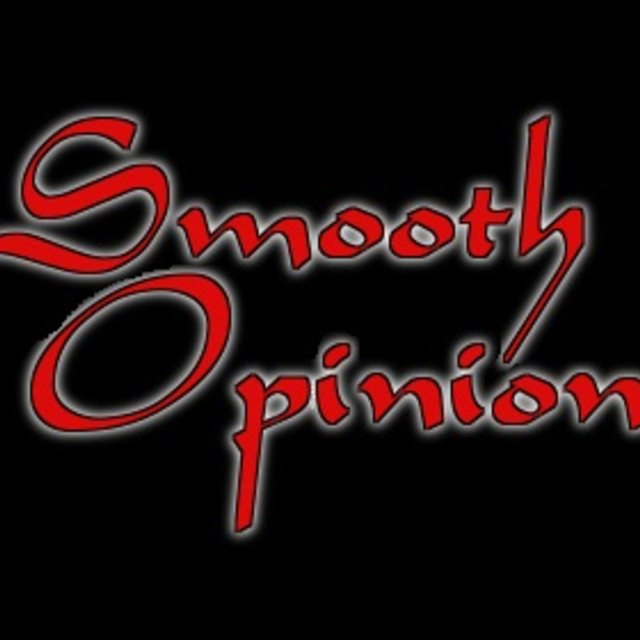 Smooth Opinion