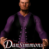 DanSimmonsProductions
