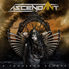 ascendant1238980