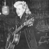 hotpearlsnatch